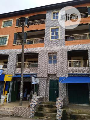 3bedroom Flat For Rent   Houses & Apartments For Rent for sale in Abia State, Umuahia
