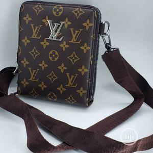 Louis Vuitton Hand Bag Original | Bags for sale in Lagos State, Surulere