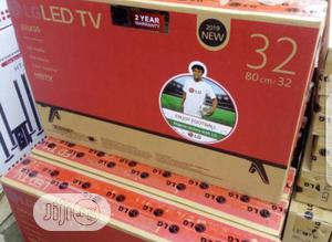 32 Inches Plasma TV | TV & DVD Equipment for sale in Lagos State, Ojo