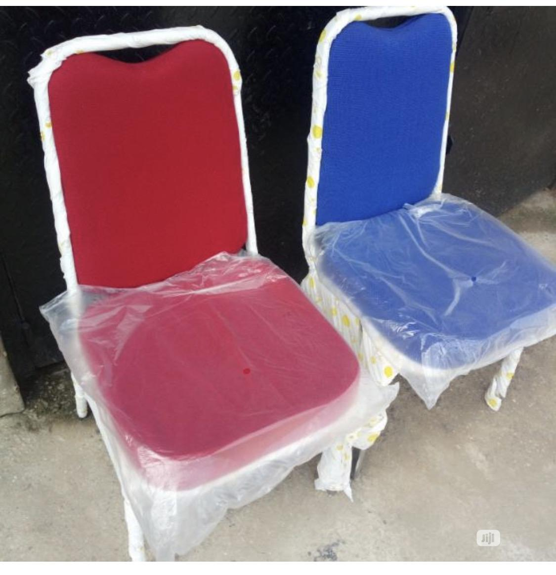 Banquet Chair | Furniture for sale in Lagos Island, Lagos State, Nigeria