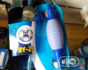 By_28 Water Removal | Pet's Accessories for sale in Lagos State, Lekki