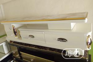 TV Stand... | Furniture for sale in Lagos State, Ajah