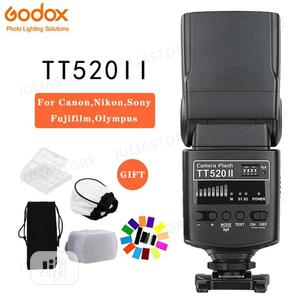 Camera Flash | Accessories & Supplies for Electronics for sale in Lagos State, Lagos Island (Eko)