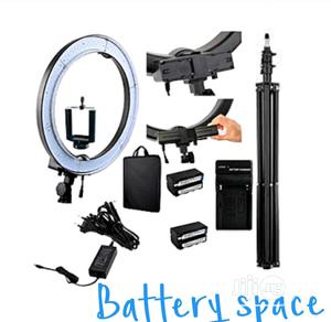 Ring Light | Accessories & Supplies for Electronics for sale in Lagos State, Lagos Island (Eko)