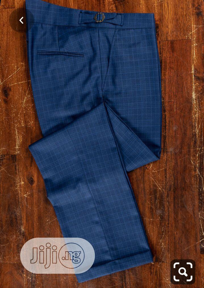 A2 Collections | Clothing for sale in Victoria Island, Lagos State, Nigeria