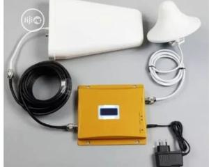 GSM Network Booster   Networking Products for sale in Lagos State, Ojo