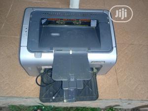 HP Laserjet P1006 | Printers & Scanners for sale in Kwara State, Ilorin South