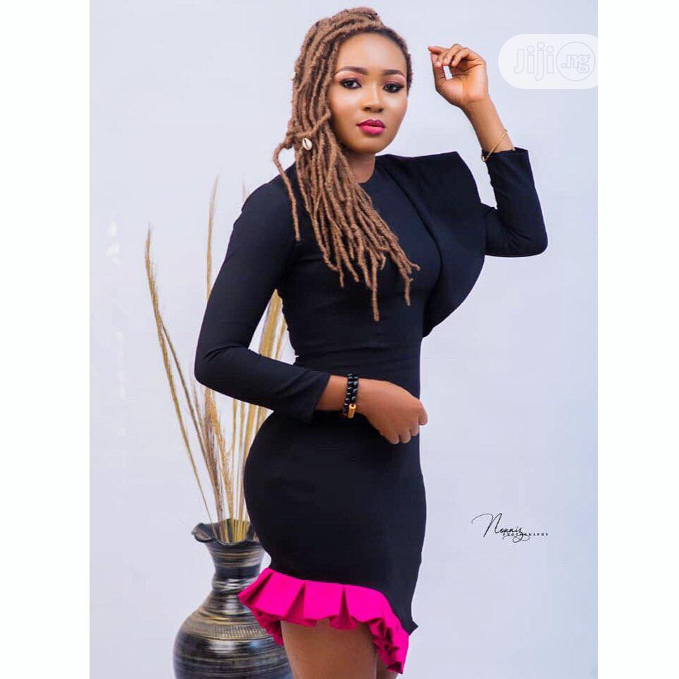 Short Dress | Clothing for sale in Ajah, Lagos State, Nigeria