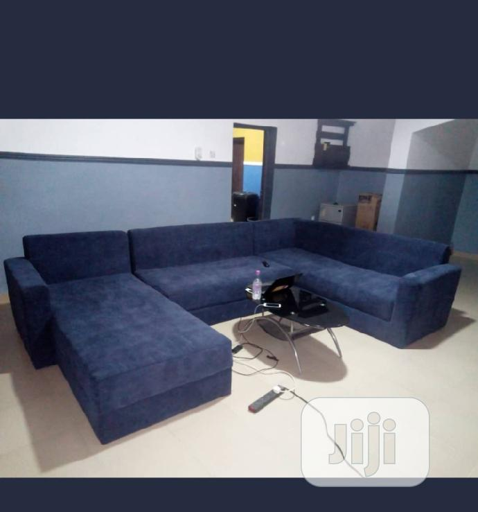 New Home/Office Sofa