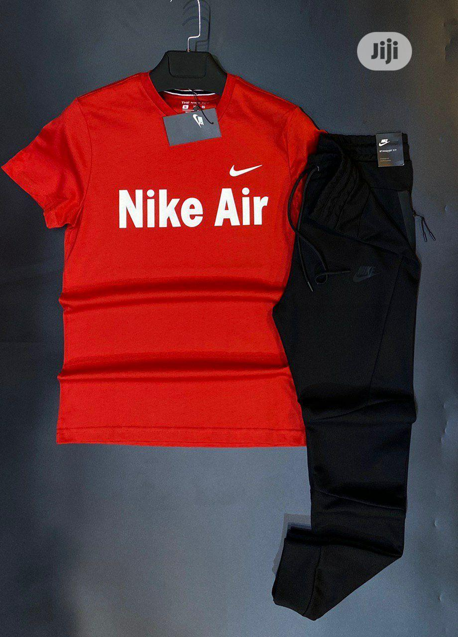 Look Unique With Our Quality Adidas Stock Wears! | Clothing for sale in Awka, Anambra State, Nigeria