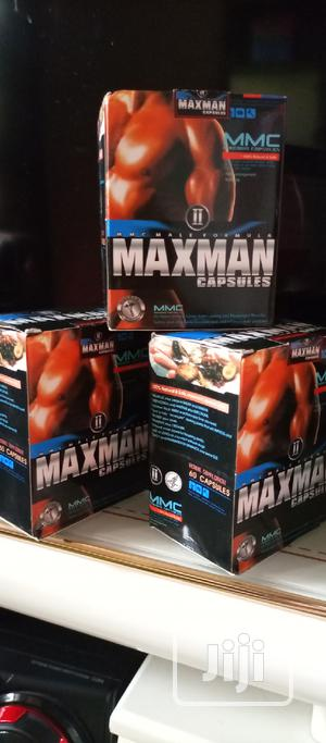 Penis Enlargement Pill   Sexual Wellness for sale in Oyo State, Egbeda