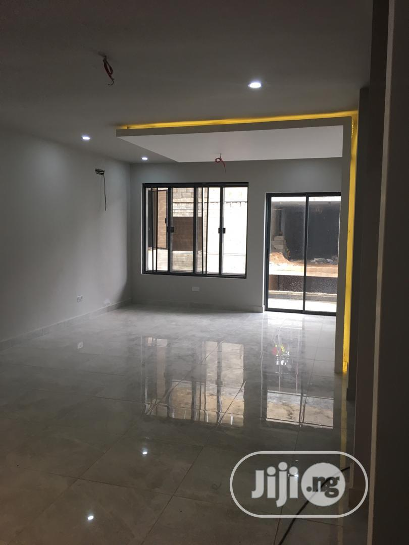 Banana Island Onikoyi 4bedroom Apartment With Oceanview | Houses & Apartments For Sale for sale in Ikoyi, Lagos State, Nigeria