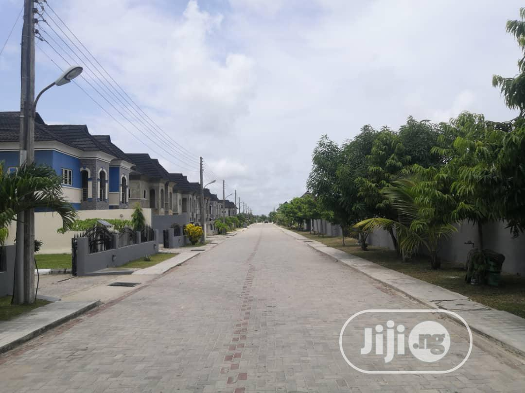 Distress Sale 10plots Of Dry Ready To Build Land