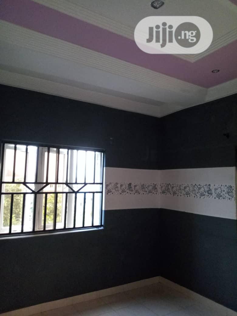 3 Bedroom Flat for Rent | Houses & Apartments For Rent for sale in Ajah, Lagos State, Nigeria