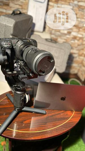 Rent Video Equipments | Photography & Video Services for sale in Lagos State, Yaba