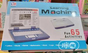 Laptop Machine Learning | Toys for sale in Lagos State, Lagos Island (Eko)