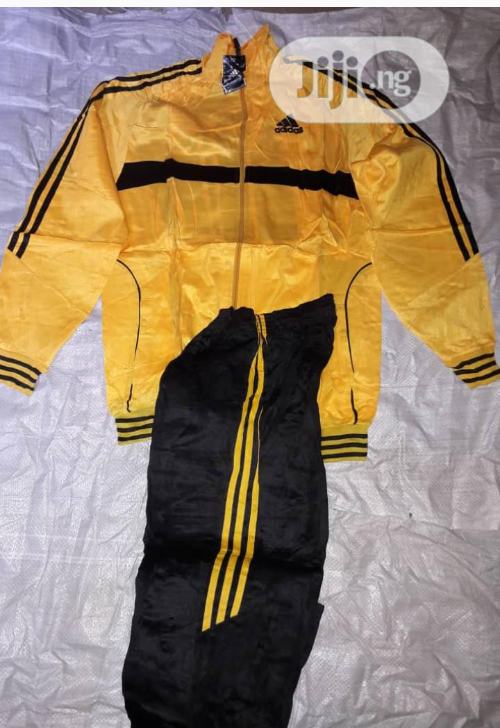 Track Suit | Clothing for sale in Ojo, Lagos State, Nigeria