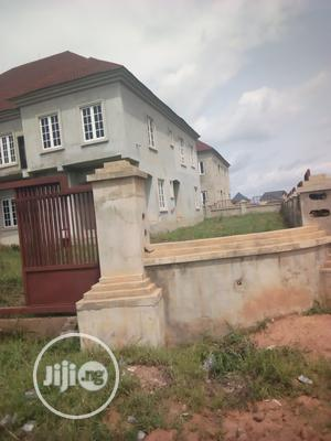 Duplex For Sale | Houses & Apartments For Sale for sale in Abuja (FCT) State, Lugbe District