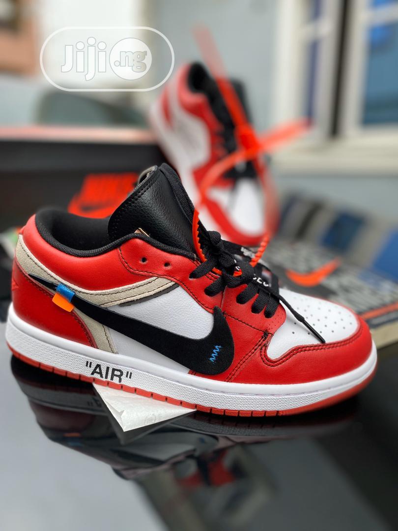 Air Jordan Nike Sneakers 2020 in Ojo