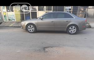 Car Hire Service | Chauffeur & Airport transfer Services for sale in Lagos State, Surulere