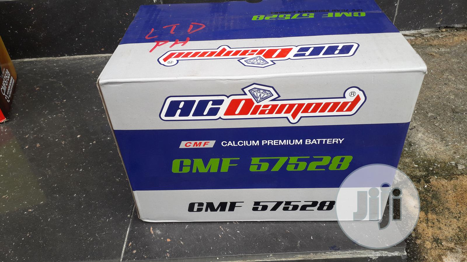Archive: Car Battery And Motor Spare Parts Wholesale And Retail