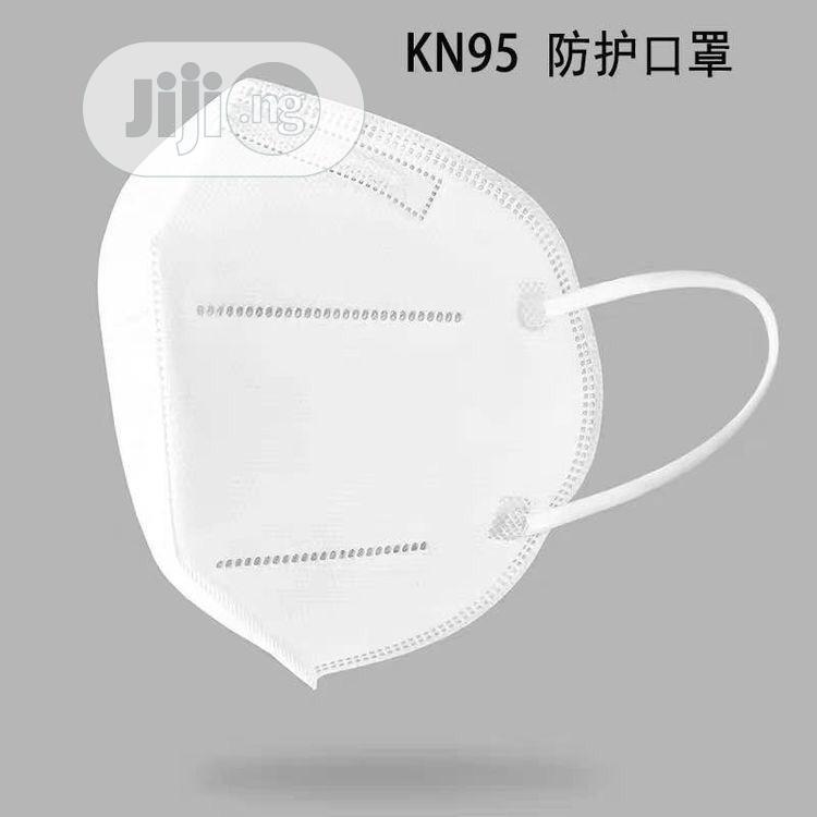 Original Nose Mask