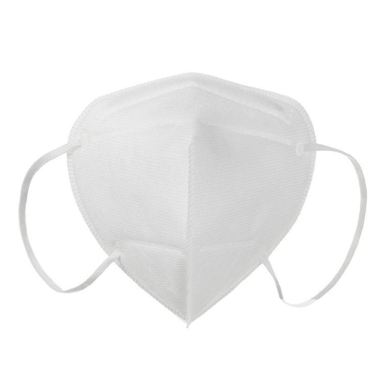Original Nose Mask | Safety Equipment for sale in Lugbe District, Abuja (FCT) State, Nigeria