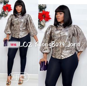 Female Top | Clothing for sale in Lagos State, Magodo
