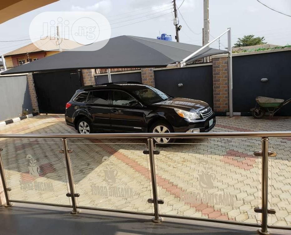 5 Bedroom Duplex With The Interiors For Sale At Itamaga | Houses & Apartments For Sale for sale in Ikorodu, Lagos State, Nigeria