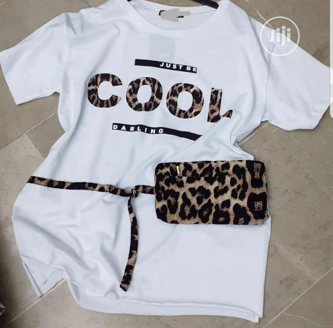 Quality Top | Clothing for sale in Lagos Island (Eko), Lagos State, Nigeria