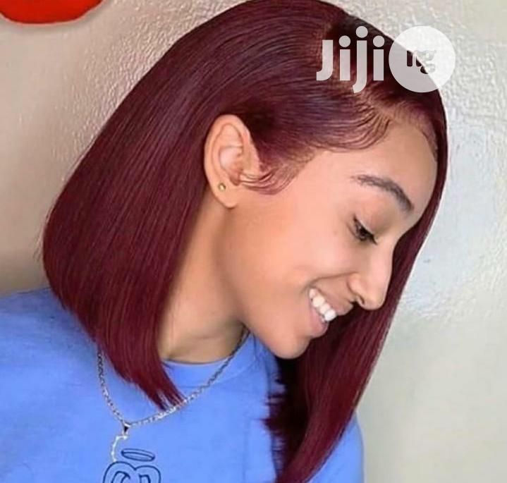 Human Hair Extensions And Wigs | Hair Beauty for sale in Dutse-Alhaji, Abuja (FCT) State, Nigeria