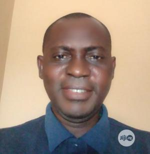 Manufacturing CV   Manufacturing CVs for sale in Lagos State, Ikorodu