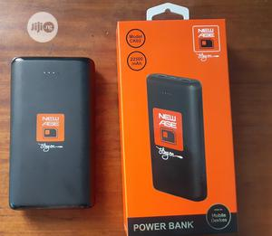 New Age Powerbank 22,500mah   Accessories for Mobile Phones & Tablets for sale in Oyo State, Oluyole