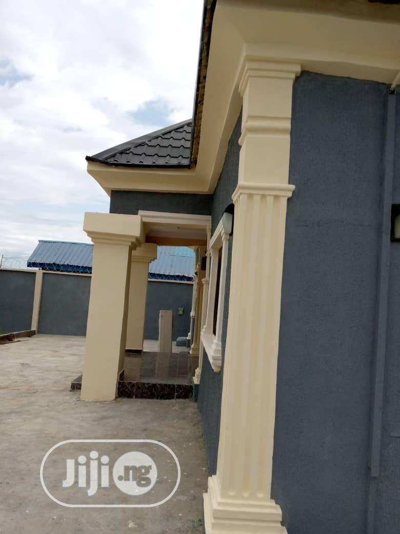 Lovely Room Self At Oluodo Valew Vew Ebute | Houses & Apartments For Rent for sale in Ikorodu, Lagos State, Nigeria