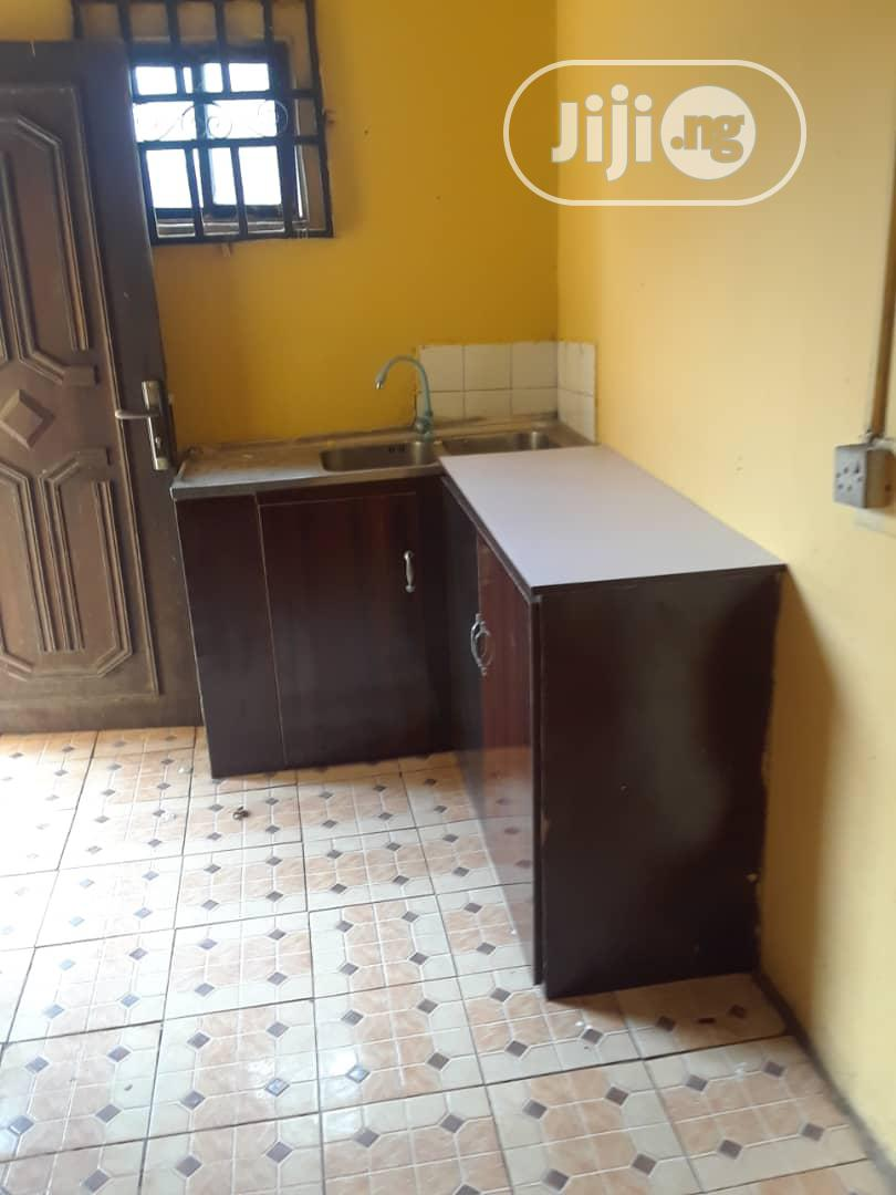 3,2 & 1 Bedroom Bungalow For Sale At DSC Warri | Houses & Apartments For Sale for sale in Udu, Delta State, Nigeria