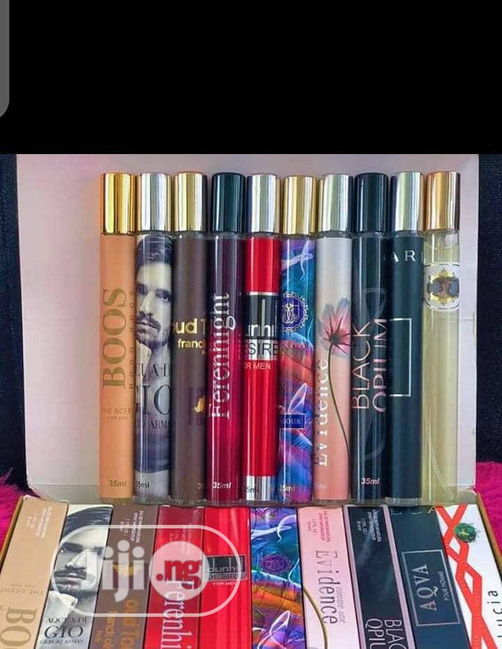 Gucci Unisex Pencil | Fragrance for sale in Maryland, Lagos State, Nigeria