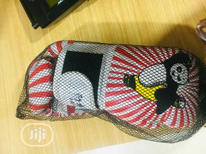 Premium Quality Children's Gloves   Sports Equipment for sale in Ogun State, Ado-Odo/Ota