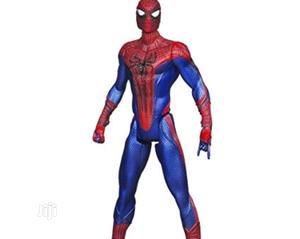 Spider-man Figure | Toys for sale in Lagos State, Lagos Island (Eko)