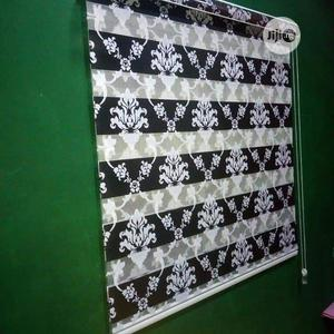 Window Blind Fine Control Interior   Home Accessories for sale in Delta State, Ika North East