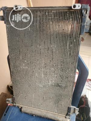 Radiator For The Toy3 | Vehicle Parts & Accessories for sale in Anambra State, Awka