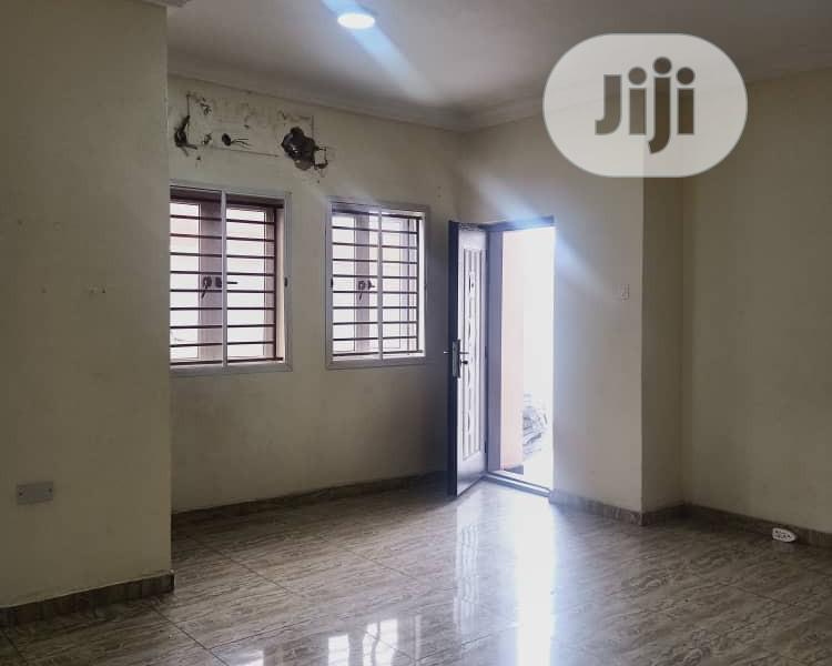 4bedroom Detached Duplex | Houses & Apartments For Sale for sale in Magodo, Lagos State, Nigeria