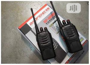 Radio Phone Single And Pair   Audio & Music Equipment for sale in Lagos State, Lagos Island (Eko)
