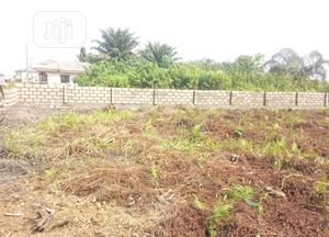 Land for Sale in Agbara, Magbon | Land & Plots For Sale for sale in Lagos State, Badagry