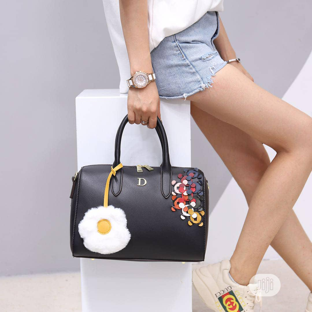 New Fashion High Quality Handbag