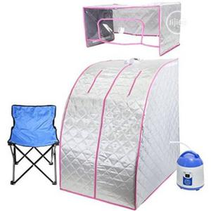 Sauna Portable   Tools & Accessories for sale in Abuja (FCT) State, Jabi