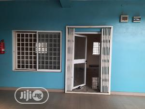 Plaza Shop for Rent | Commercial Property For Rent for sale in Abuja (FCT) State, Gwarinpa