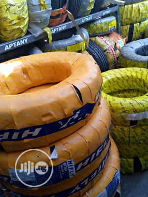 Car Tyre And Jeep Tyres   Vehicle Parts & Accessories for sale in Lagos State, Lagos Island (Eko)