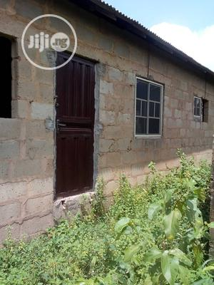 A Two Bedroom Bungalow For Sale At Arigbajo Ifo Ogun State