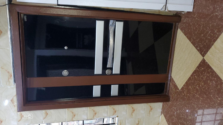 3ft Luxury Turkey Door   Doors for sale in Orile, Lagos State, Nigeria