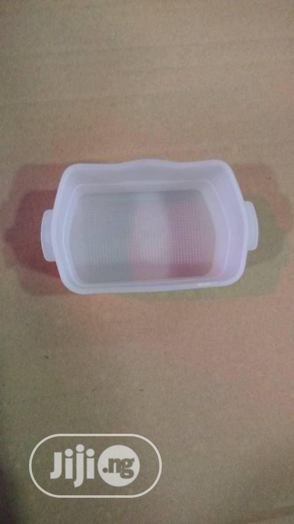 Mini Cup Flash Diffuser | Accessories & Supplies for Electronics for sale in Ikeja, Lagos State, Nigeria